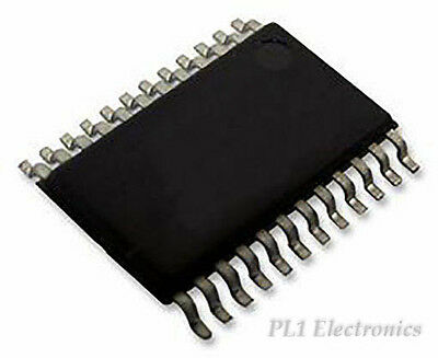 TSSOP16 8PCS NEW PCA9534PW NXP 11