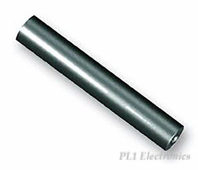 CYLINDRICAL Price for 10 FERROXCUBE   MHB2-13//8//6-4B1   FERRITE CORE