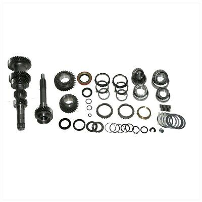 T5 WORLD CLASS FORD V8 Gear Set Rebuild Kit 3 35 Mustang 83-93 5 Speed WC