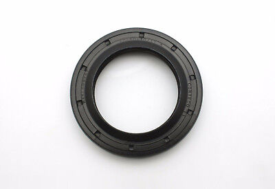 Volvo D5 5sp Manual Gearbox Diff / Driveshaft oil seal (S60 S80 V50 V70)