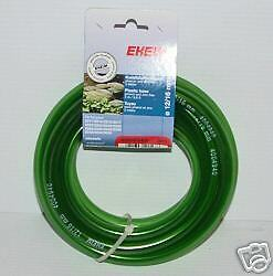EHEIM 4004943 - 12/16mm GREEN TUBING 3M ROLL PIPE HOSE
