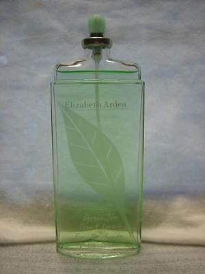 ELIZABETH ARDEN GREEN TEA EAU PARFUMEE 100 ML