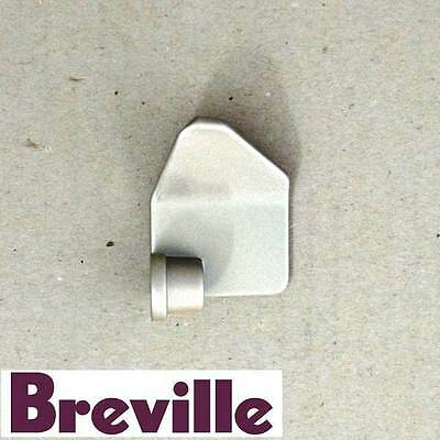 Genuine Breville Bread Maker Mixing Blade Part Bb300/123