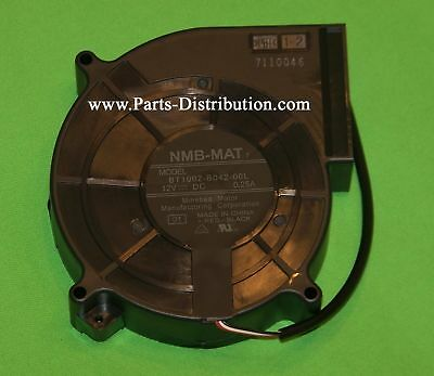 550 500 200+ Epson Projector Fan Intake: PowerLite Cinema 200