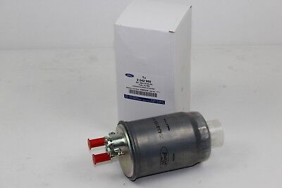"Original Fuel Filter Diesel Ford Focus 75/90Hp Mk1 / Connect 75Hp ""1230621"""