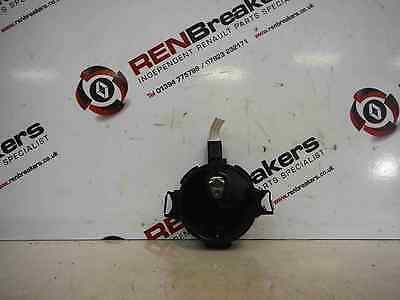 Renault Megane 2002-2008 Windscreen Rain Sensor Automatic Head lights