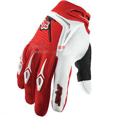 New Hot Racing Dirtpaw Race Motocross MX Dirtbike ATV Adult Riding Gloves 3color