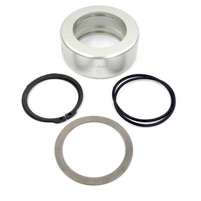 AMEC 2T-60SR Rotary Coolant Adapter Replacement Kit RCA 2T1-60SR