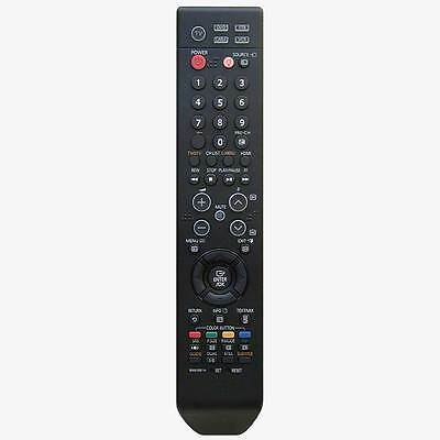 *NEW* Universal Replacement Remote Control for Samsung TV / LCD / PLASMA / CRT