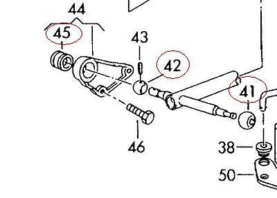 How Does An Adjustable Steering Column Work together with 2012 Chevy Cruze Engine Diagram in addition 1970 Mustang Engine Diagram moreover Suggested Wiring Diagram Alternator further 501518108477618714. on vw kit car wiring diagram