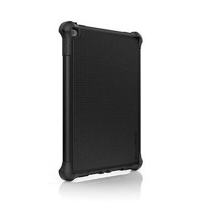 Ballistic Rugged drop protection for apple iPad Air 2 Tough Jacket Case BLACK