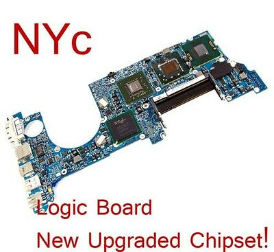 "Macbook Pro 15"" A1260 820-2249-A Logic Board Newest Version Video Chipset 2013"