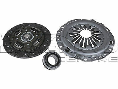 08//02 /> 12//02 DriveTorque Stage 1 Clutch Kit for Hyundai Getz 1.6i 16v
