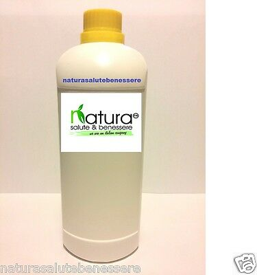 DIMETHICONE LIQUID SILICONE OIL 100% 258ml ! SENDED WITH QUALITY CERTIFICATION !