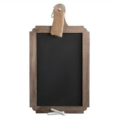 TAG Framed Message Board (203611)