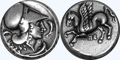 Percy Jackson Fans,Greek Gods Collection,#2S, ATHENA & PEGASUS Goddess/ Wisdom