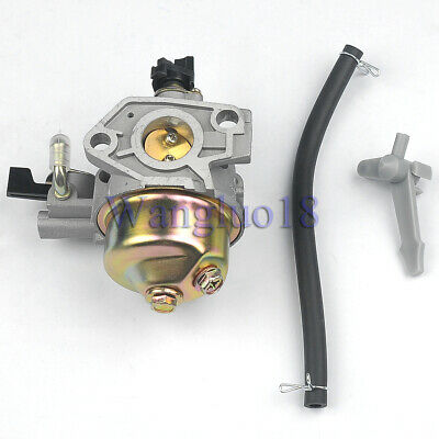 Carburetor For HONDA GX240 GX270 8HP 9HP 16100-ZE2-W71 1616100-ZH9-820 Engine