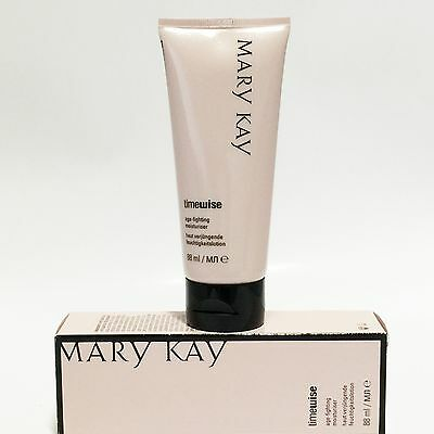Mary Kay TimeWise Age Fighting Moisturiser für trockene Haut, 88 ml