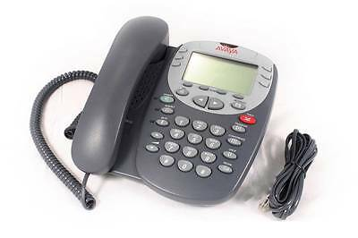 Avaya IP Office 5410 Digital Phone Handset 700345291 GST & Del Incl GRADE B