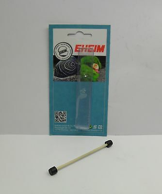 Eheim 7438430 Replacement Axle & Bearings 2215, 2217, 2315, 2317