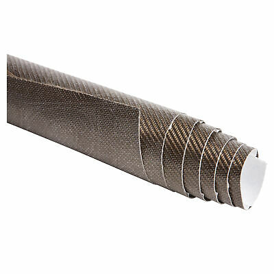 Heatshield Products Lava Shield Mat 0.008in thick x 12in x 24in w/Adhesive