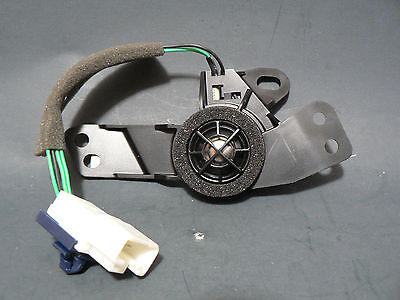 "Jbl 86160-0W590 Speaker Tweeter Assembly ""Us Seller Free Us Shipping"""