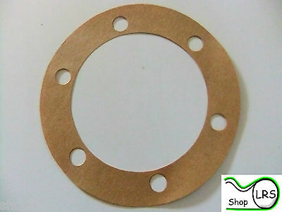 Land Rover Defender Range Rover Discovery Front Stub Axle Gasket FTC3648 FRC3205