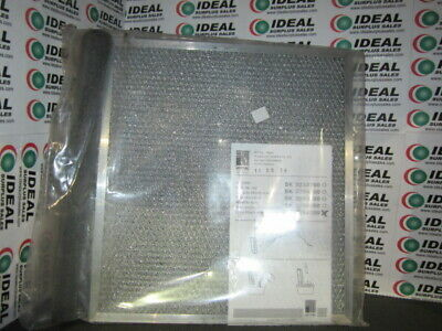 Rittal Sk3294200 Filter New In Box