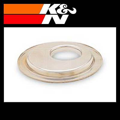 K&N 85 - 3540 Base Plate - K and N Original Part