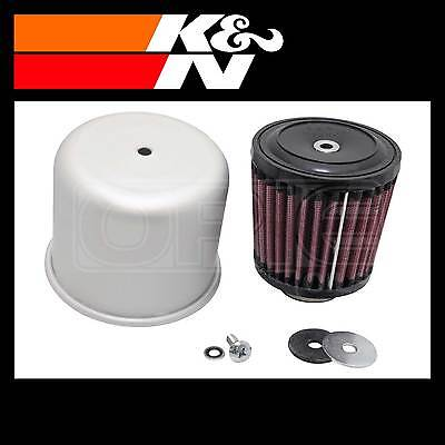 K&N 54-1020 Covered Assembly - K and N Original Part