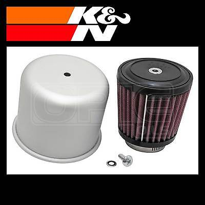 K&N 54-1040 Covered Assembly - K and N Original Part