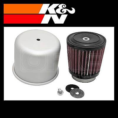 K&N 54-1050 Covered Assembly - K and N Original Part