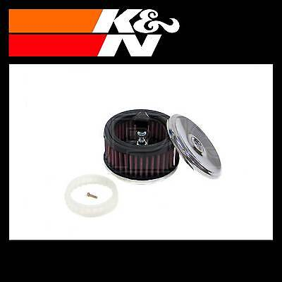K&N 60-0403 Custom Assembly - K and N High Flow Assembly