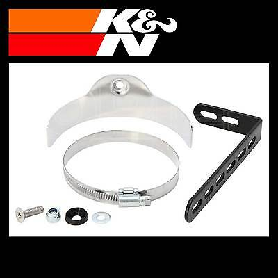 K&N 85 - 6004 Apollo Mounting Bracket - K and N Original Parts
