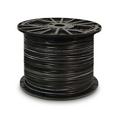 Innotek P-Wire Boundary Wire 18 Gauge New