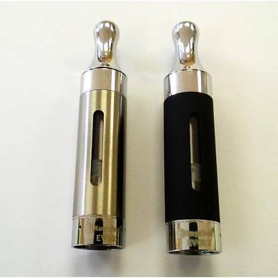 Authentic KT Evod 2 BDC