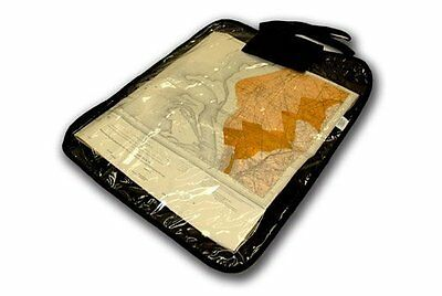 Map Case - Expedition