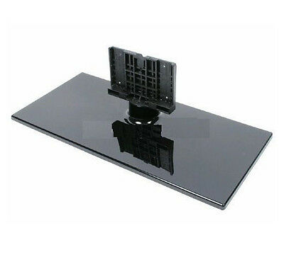 *NEW* Genuine Samsung TV Stand Base for PS50C450B1W*