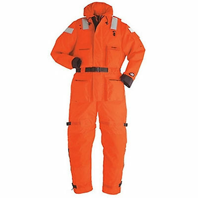 Stearns I580 Anti Exposure Work Suit