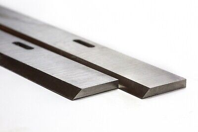 1 Pair Planer Blades for DeWalt 733 Type2 SELECT 3 pairs FOR 10% Discount S705S4