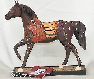 TRAIL OF PAINTED PONIES DREAMWALKER  1E 5318 WESTLAND