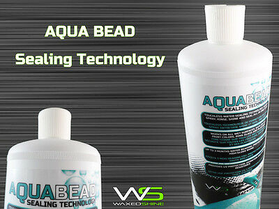 Aqua Bead 1L Concentrate