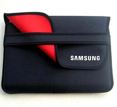Universal Waterproof Bag Sleeve Case Pouch Cover For Samsung Lenovo Asus Sony