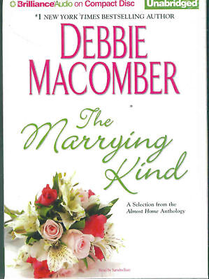 The Marrying Kind: A Selection from the Almost Home ...