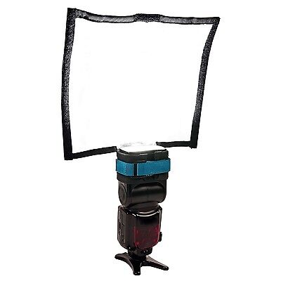 Rogue FlashBender 2 - LARGE Reflector (Flash Bender)