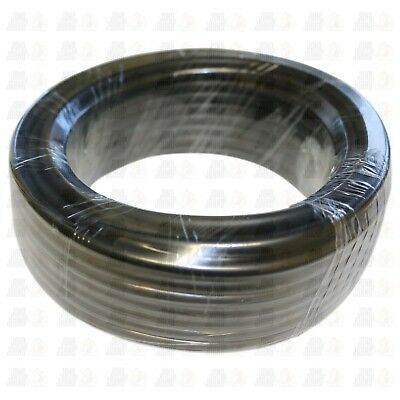 15m x 2.5mm Lead out wire for Electric Fence Earth System Wire for Grounding Rod