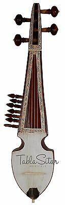 Junior Rabab Maharaja™/rabeb/rebeb/indian Rebab/pro Quality/tun Wood Rebab/bgb-1