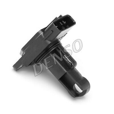 DENSO MAF Sensor - DMA-0108 - Mass Air Flow Meter - Genuine OE Part