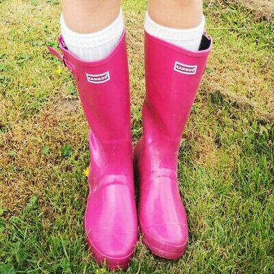 Alpaca Socks, Long, Knee Length, Thick, Walking Boot Welly, Made in England