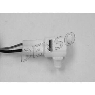 DENSO Direct Fit Lambda Sensor - DOX-1108 - Oxygen / O2  - Genuine OE Part